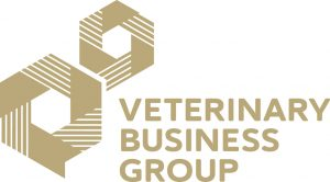 Australian Veterinary Business Group.jpg